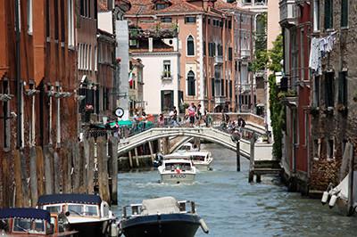 Venezia_8