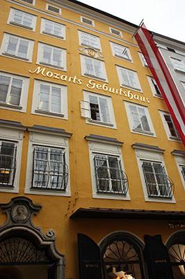 Salzburg_16