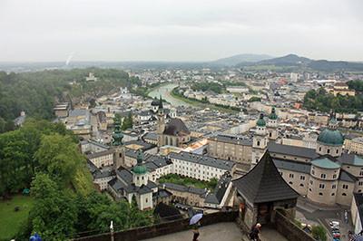 Salzburg_4_2