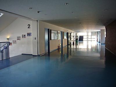 Schule_4
